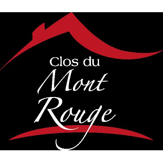 Chambres d'hôtes avec SPA privatif près d'Epernay et Reims | Clos du Mont Rouge